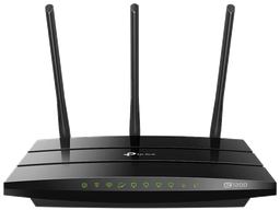 TP-Link AC1200 Wireless Dual Band Gig...