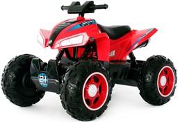 RiverToys T777TT Red