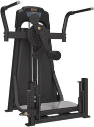 Bronze Gym LD-9011