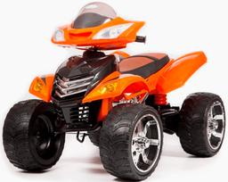 RiverToys Е005КХ Orange