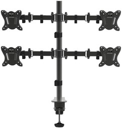 Кронштейн Arm Media LCD-T14