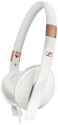 Наушники Sennheiser HD 2.30i White