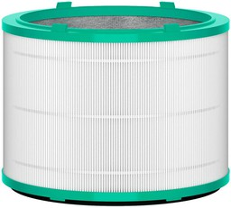 Фильтр для воздухоочистителя Dyson 36...