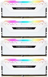 Модуль памяти Corsair Vengeance RGB P...
