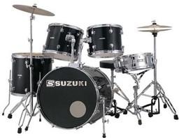 Suzuki SDS-307B