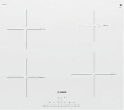 Варочная панель Bosch PUE652FB1E