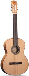 Гитара Alhambra 8.200 Flamenco Student …