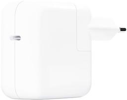 Зарядное устройство Apple USB-C...