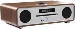 Акустическая система Ruark Audio R4MK...