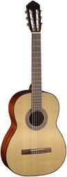 Гитара Cort AC100-OP Classic Se...