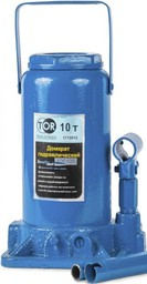 Домкрат TOR 105105