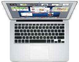 """Apple MacBook Air 13,3""""/1,8GHz/..."""