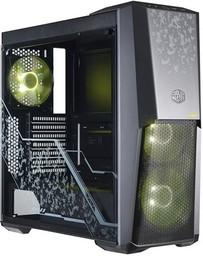 Корпус для компьютера Cooler Master M...