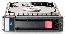 HP 1Tb/HDD/SATA (AJ740A, 480942-001)