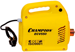 Champion ECV550