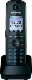 Радиотелефон Panasonic KX-TGA81...
