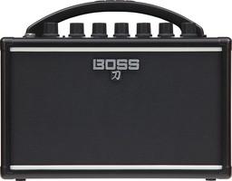 Усилитель для гитар Boss KTN-MINI