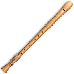 Блок-флейта Mollenhauer 2446 Canta