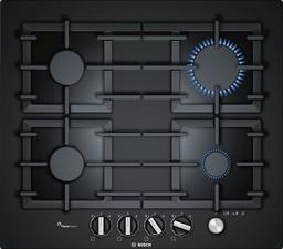 Варочная панель Bosch PPP6A6M90R