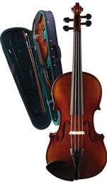 Скрипка Carayа Bows MV-001