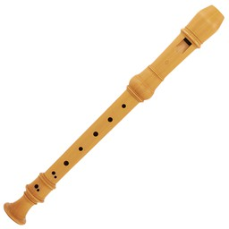 Блок-флейта Mollenhauer 5122 Denner