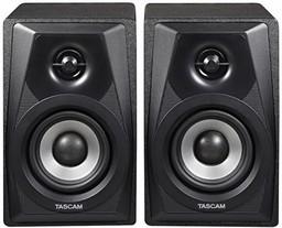 Студийный монитор Tascam VL-S3