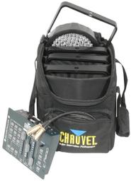 Chauvet-DJ Slim Pack 56
