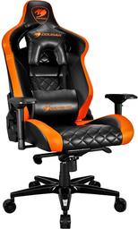 Компьютерное кресло Cougar Armor-Titan-…