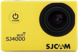 Экшен-камера Sjcam SJ4000 WiFi ...
