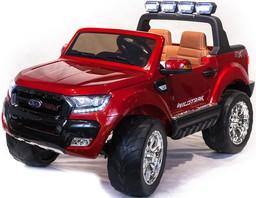 Электромобиль ToyLand Ford Ranger 4х4 R…