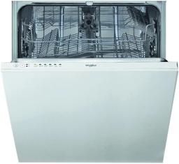 Встраиваемая посудомоечная машина Whi...