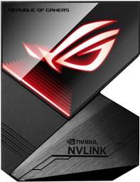 Asus ROG-NVLink-4