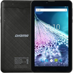 "Планшет Digma Optima Prime 4 7.0"" 3G ..."