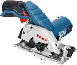 Дисковая пила Bosch GKS 12V-26 (без А...