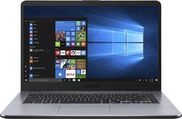 Ноутбук Asus VivoBook X505ZA-EJ417T 1...