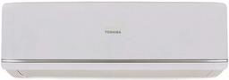 Кондиционер Toshiba RAS-09U2KH3S-EE/R...