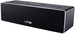 Canton Musicbox XS Black