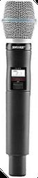 Цифровая радиосистема Shure QLXD2/B87A …