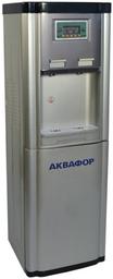 Аквафор GX60LB-F-D Кристалл H