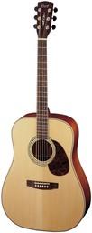 Акустическая гитара Cort Earth100-NAT...