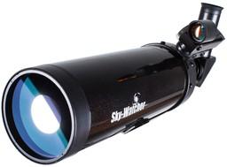 Зрительная труба Sky-Watcher BK...
