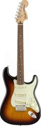 Электрогитара Fender DLX Roadhouse St...