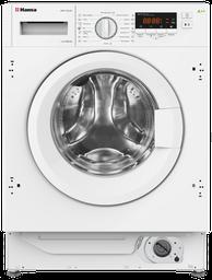 Встраиваемая стиральная машина Hansa ...