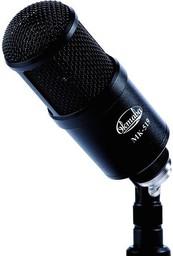 Студийный микрофон Октава МК-519