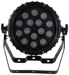 Involight LED PAR154W