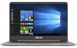 """Ноутбук Asus UX410UA-GV601T 14""""/1,6GH..."""