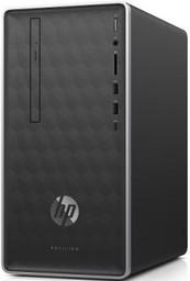 Компьютер HP Pavilion 590-p0029ur 3,5...