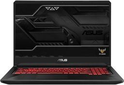 Ноутбук Asus TUF Gaming FX705GD-EW082...