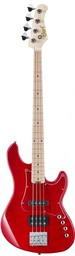 Бас-гитара Cort GB74JH-TR GB Series