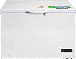 Морозильник Kraft BD(W)-275BL